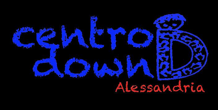 Centro Down Alessandria