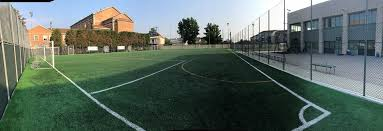Partita di beneficenza sabato sera al Don Bosco